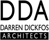 Darren Dickfos Architects
