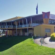Caboolture Golf Club
