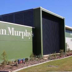 Wilsonton Dan Murphy's