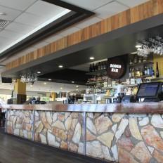 Mount Isa Hotel